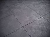 Prestige Pattern Paving S Coloured Concrete